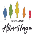 Domaine Hemmitage