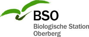 Biologische Station Oberberg