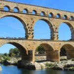 Wanderreise Genussreise Südfrankreich