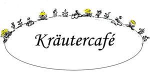 Logo Kräutercafé