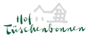Logo Hof Tüschenbonnen