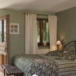 Gästezimmer in Hof Tüschenbonnen